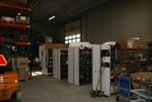 Kvalitets reparationer af alle fabrikater & mærker af pumper & instrumenteringsudstyr