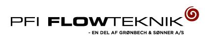 PFI -FLOWTEKNIK