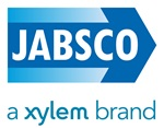 JABSCO(Xylem)