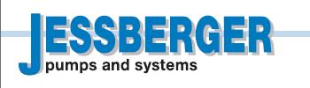 JESSBERGER - Den største kompetence indenfor flytning af medier fra tromler og andre beholdere